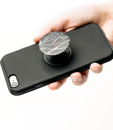 accessoire smartphone