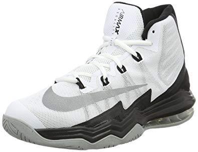 basket air max