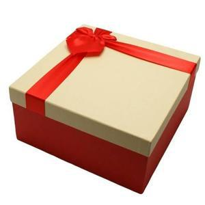 boite a cadeau
