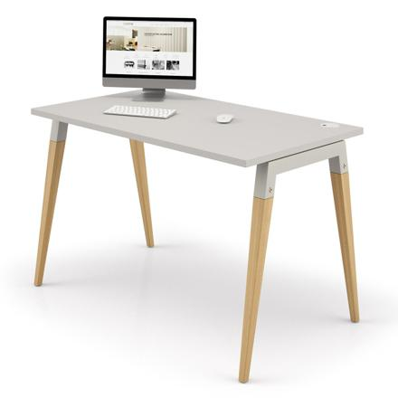 bureau simple