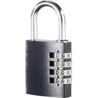 cadenas a code
