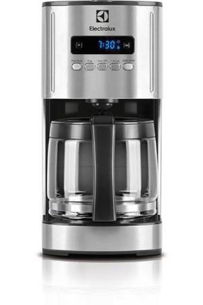 cafetiere filtre programmable