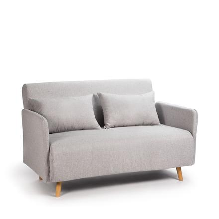 canapé deux places