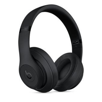 casque beats sans fil