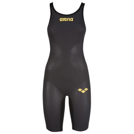 combinaison de natation femme
