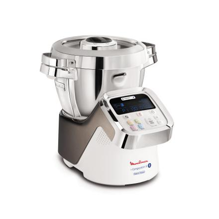 companion moulinex xl