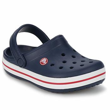 crocs enfant