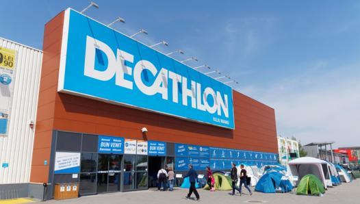 dec1thlon