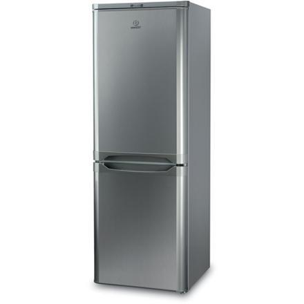 frigo indesit