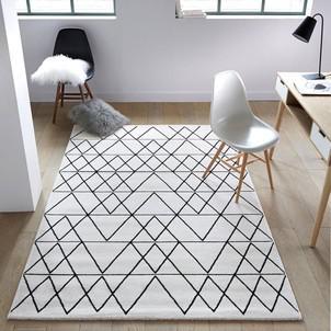 grand tapis salon
