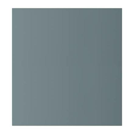 gris turquoise
