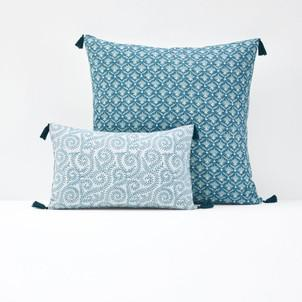 housse coussin