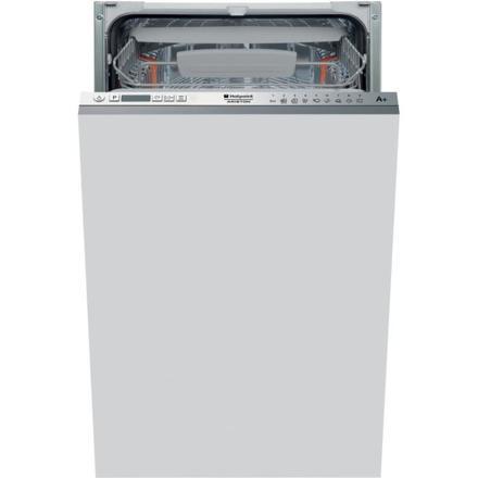 lave vaisselle encastrable 45 cm