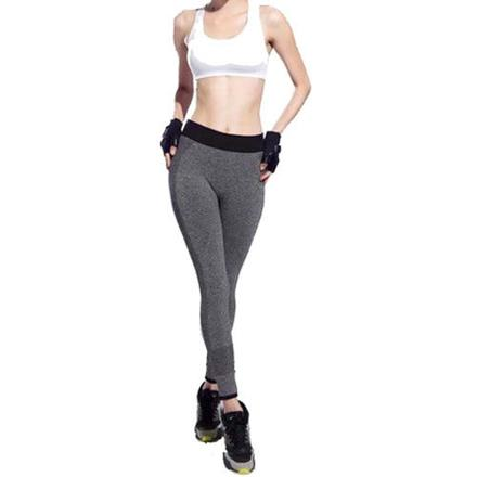 legging sport