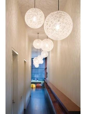 luminaire entrée