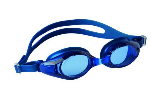 lunette plongée