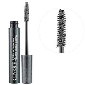 mascara clinique