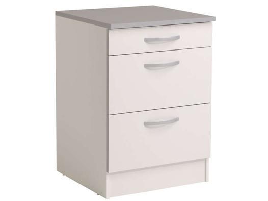 meuble a tiroir