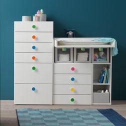 meuble pour bébé