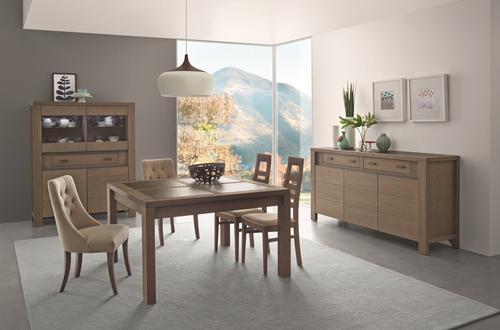 meuble salle à manger