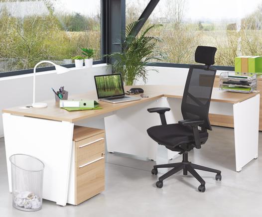 mobilier de bureau