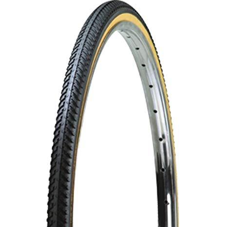 pneu velo 700x38c