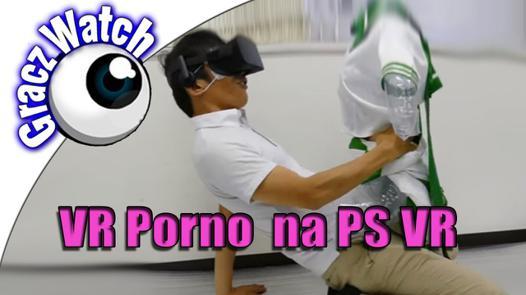 porno vr
