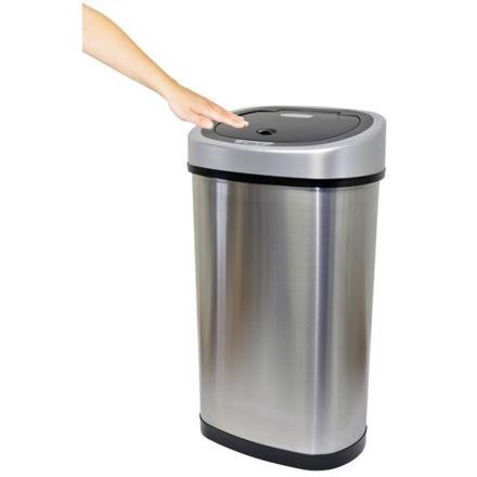 poubelles et corbeilles à déchets