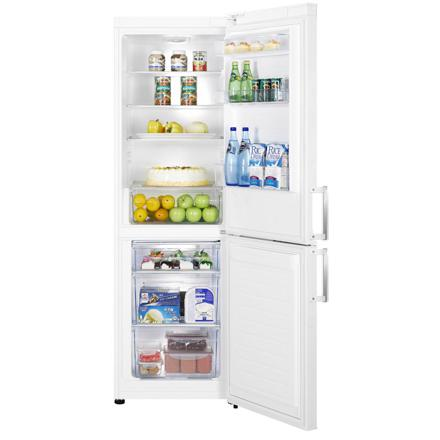 réfrigérateur combiné