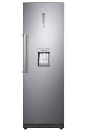 refrigerateur distributeur d eau