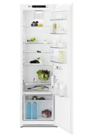 refrigerateur encastrable