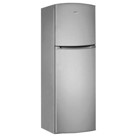 refrigerateur whirlpool