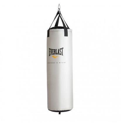 sac boxe