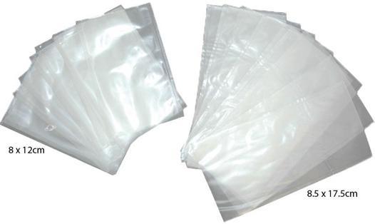 sac soluble
