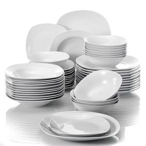 service de table complet