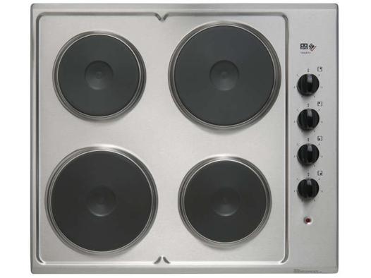 table de cuisson electrique