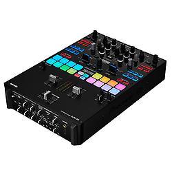 table de mixage dj