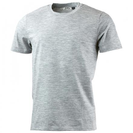 tee shirt merinos