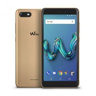 wiko tommy