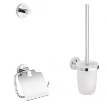 accessoires wc