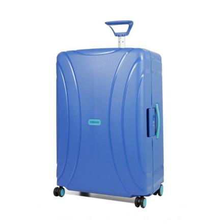 american tourister soldes