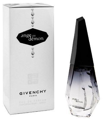 ange et demon parfum