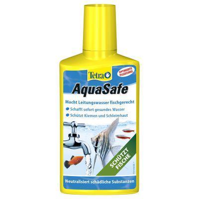 aquasafe
