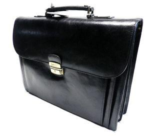 attaché case homme