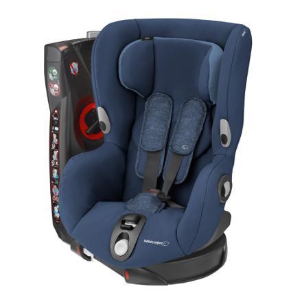 axiss bébé confort