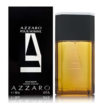 azzaro 200ml