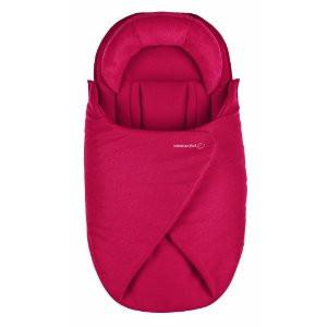 baby cocoon bébé confort