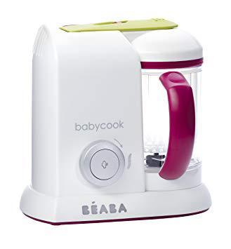 babycook solo beaba