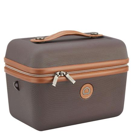 beauty case delsey