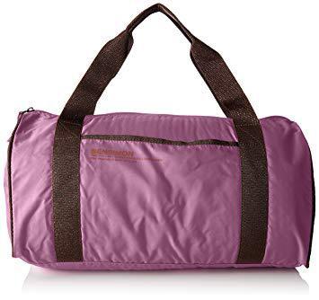 bensimon color bag